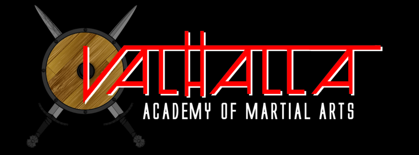 Valhalla Academy of Martial Arts