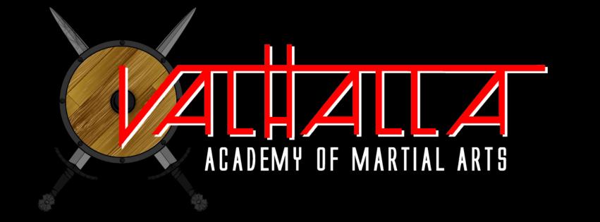 Valhalla Academy of Martial Arts